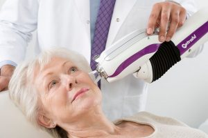 Best Electronic Brachytherapy Device