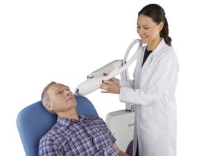 Mohs Fatigue Treatment